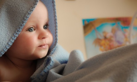 Newborn Baby Care Tips: Essentials That Make Things Easier For Parents