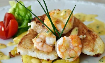 Lip-Smacking Fish Recipes