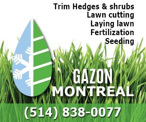 gazonmtl-banner-ad