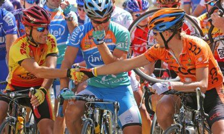 Montreal Grand Prix Cyclistes