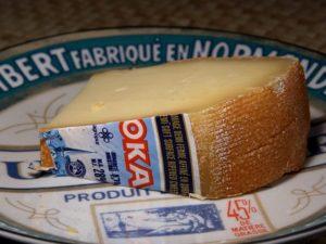 oka-cheese-3522_640