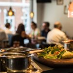 5 Indian restaurants to discover in Montreal