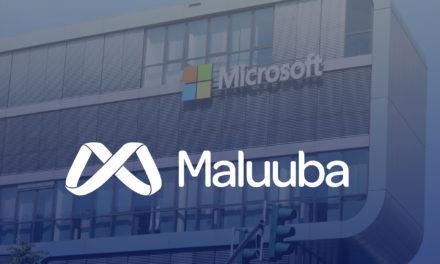 Microsoft acquires Montreal startup Maluuba