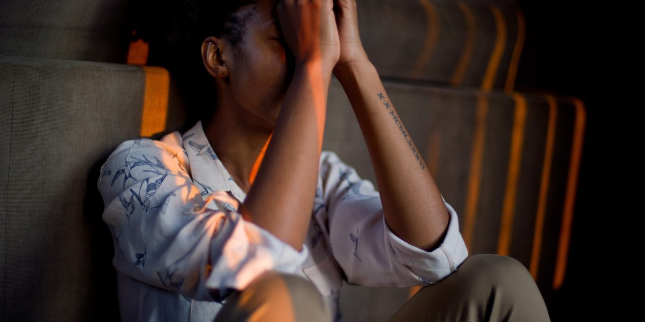 5 Tips to Manage the Consequences of Having Stress