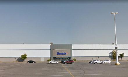 Hard Times at Sears Canada