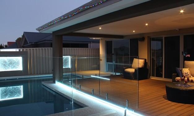 12 Small Deck Design Ideas