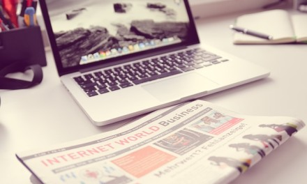 Why news websites are preferred over traditional newspapers