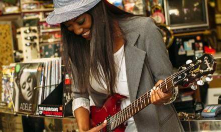 3 Ways To Buy Used Guitars Online