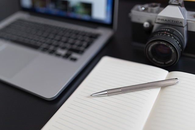Increase Your Business's Bottom Line With Corporate Photography