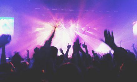 ÎLESONIQ 2016 – MONTREAL MUSIC FESTIVAL