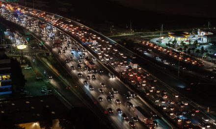 Montreal partners with Google to get rid of traffic jams
