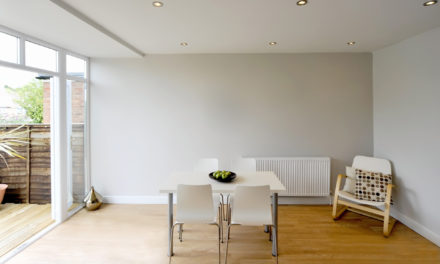 Home Staging: Is it Necessary to sell Your Home?