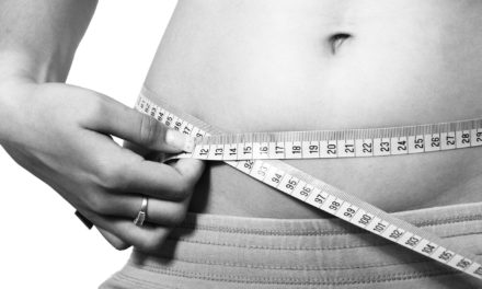 10 SIMPLE TIPS TO LOSE A SOME FAT