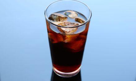 Top 10 Worst Soft Drinks