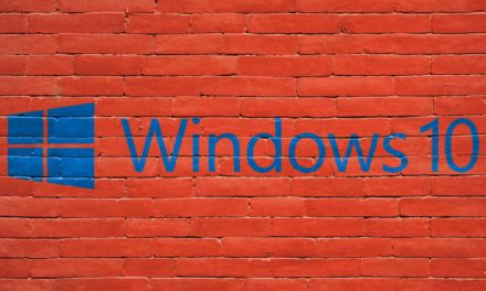 Do not update Windows 10 if you are not prompted