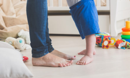 7 Things You Need To Know About Floor Heating